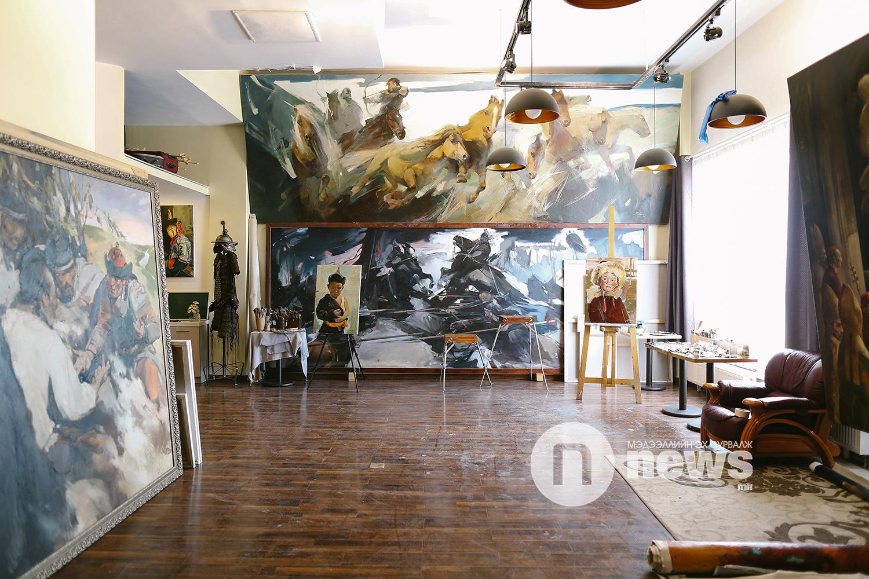 галерея (12)