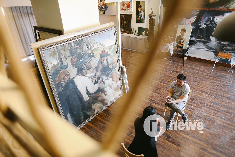 галерея (3)