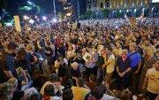 Гүрж Оросын 150 мянган жуулчныг алдана