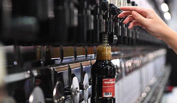 ОХУ согтууруулах ундааны борлуулалтыг 10 хувиар бууруулна