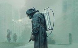 """IMDb-ийн үнэлгээгээр """"Чернобыль"""" кино үзэлт ихтэй байна"""