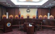 Үндсэн хуулийн дунд суудлын хуралдаан болно