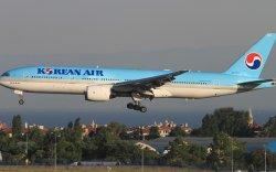"""""""Korean Air"""" """"The Boeing""""-оос 30 ширхэг онгоц худалдаж авна"""