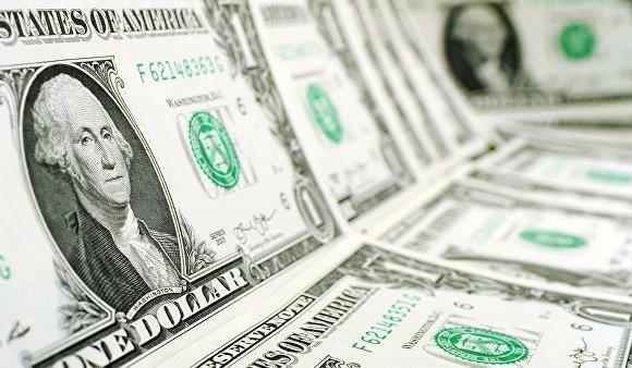 Нэг сая доллартай бол юу хийх вэ?