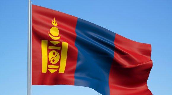 Баярлалаа, Монгол Улс