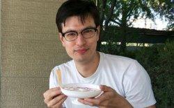 Хойд Солонгос Пёньянд сурдаг австрали оюутныг баривчилжээ