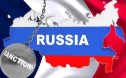 Европын холбоо ОХУ-ын эсрэг эдийн засгийн хоригоо сунгав
