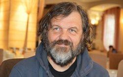 Сербийн нэрт найруулагч Эмир Кустурица Чингис хааны тухай кино хийнэ