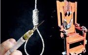 Шри Ланка улс 43 жилийн дараа цаазын ял гүйцэтгэнэ