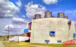 Сэлэнгийн музейг сэргээн засварлах санхүүжилтийг 2020 онд шийднэ