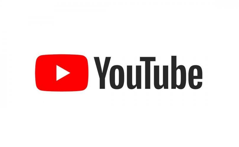 Youtube, Universal Music хамтарч хуучны клипүүдийг шинэчилж байна