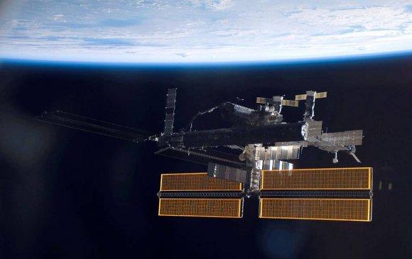 НАСА: Сар руу аялах тасалбар 60 сая доллар