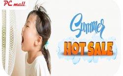 Зуны халуун өдрүүдийг хэрхэн давах вэ?