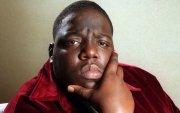 The Notorious B.I.G-ийн амьдарч байсан байрыг түрээслүүлнэ