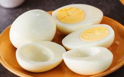 Өндөгний уургуудын аль нь сайн бэ?