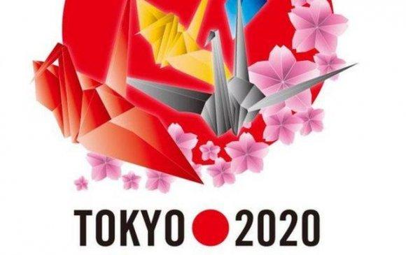 """""""Токио-2020"""" олимпийн наадамд 286 бөхөд эрх олгоно"""