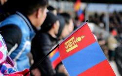 ДАШТ-ий урьдчилсан шат Монгол, Брунейн тоглолтоор эхэлнэ