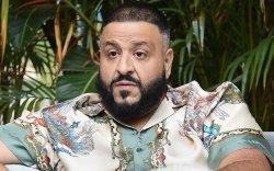 DJ Khaled Billboard-ийг шүүхэд өгнө