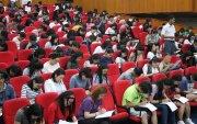 Нийслэлийн залуу хөтөч сургалтад хамрагдсан 227 залуучууд батламжаа гардан авлаа