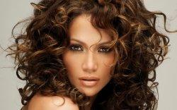 HAIR FASHION: Химитэй үсийг хэрхэн арчлах вэ?