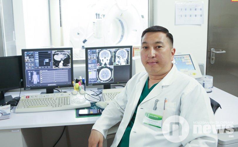 Илүүдэл жинтэй хүмүүс зүрхний шигдээсээр өвчлөх нь элбэг