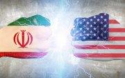 """""""Ираны эсрэг АНУ-ын хоригууд бол эдийн засгийн терроризм"""""""