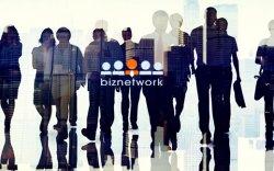 АНУ-д ажил горилогчид ажилд орох компаниа сонгохдоо юуг чухалчилж байна вэ?