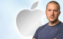 """""""Apple""""-д 20 жил ажилласан дизайнер ажлаа өгөхөөр болжээ"""