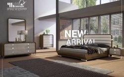Perfect Line брэндийн унтлагын өрөөний ком тавилгууд шинээр ирлээ
