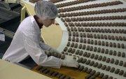 Оросоос Хятад руу экспортлох чихрийн хэмжээ эрс нэмэгджээ