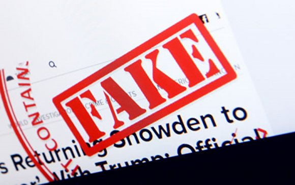 Судалгаа: Хоёр хүний нэг нь худал мэдээлэлд итгэж байна