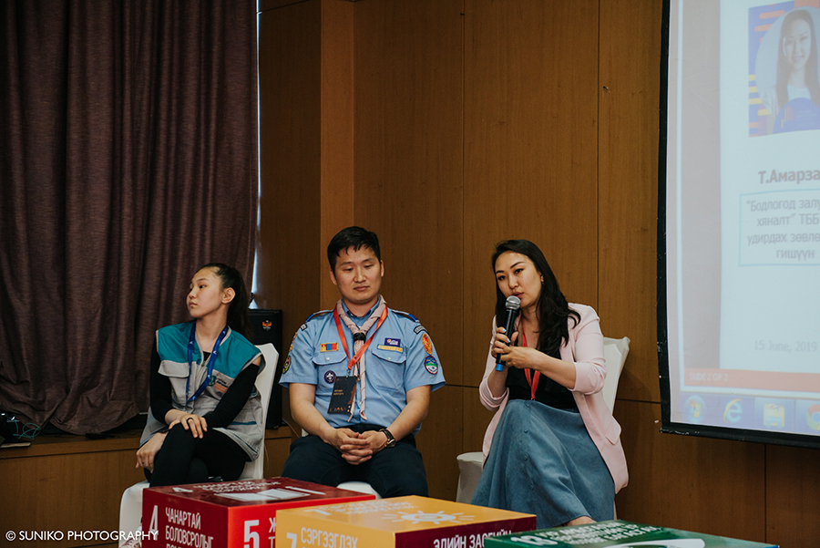 Youthvoiceforum-DAY1-sneakpeek-June-Ulaanbaatar-2019-SunikoPhotography-Watermarked-2000px-64