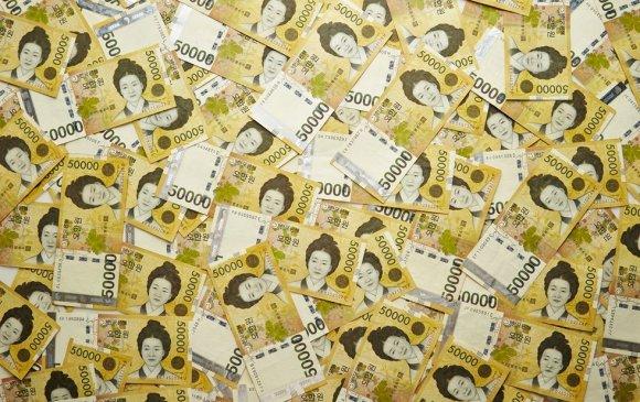 Сугалаанаас 1,6 сая доллар хожиж байсан эр хулгайч болжээ
