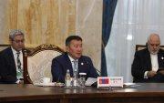 Х.Баттулга: Монгол ШХАБ-д шат ахиулах боломжийг судалж байна