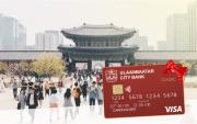 Visa танд ямар боломжууд өгөх вэ?