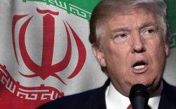 Дональд Трамп: Иран улс том алдаа хийлээ