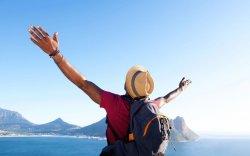 Аялалд явахдаа юу авч явах вэ?