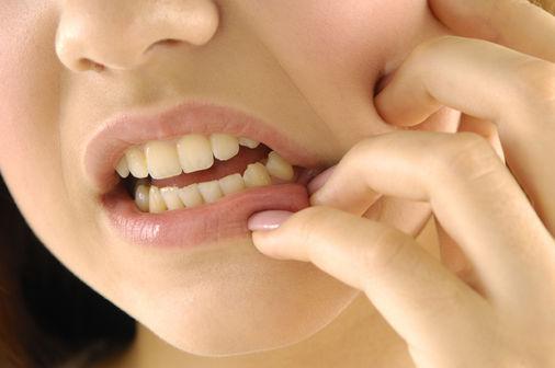 Шүдний цоорол нь 200 гаруй өвчний суурь  болдог