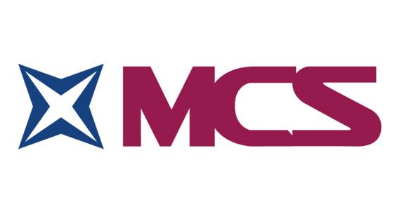 АНУ-ын компани MCS-ийн 25 хувийг худалдаж авна