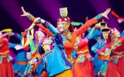 """""""Азийн урлагийн их наадам""""-д 20 орны уран бүтээлчид оролцоно"""