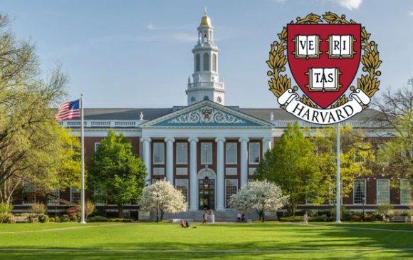 """Харвардтай хамтран """"Гүрэн"""" ЕБС-ийн захирлуудыг сургана"""