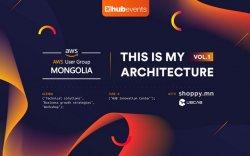 Монголын программистууд маш олон болтугай