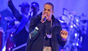 Jay-Z дэлхийн анхны тэрбумтан хипхоп дуучин боллоо