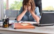 ЭРҮҮЛ МЭНД: Стресс тайлах шалгарсан арга