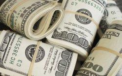Мөнгө угаахтай тэмцэх үү, саарал жагсаалтад орох уу?