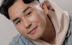 Холливудыг төгсөгч анхны Монгол залуу