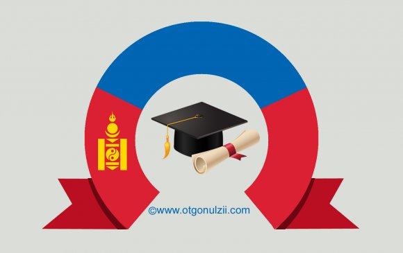 Гадаадад төгсөгчдийн мэдлэг, ур чадварыг Монгол Улс ашиглаж чадаж байна уу?