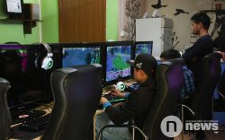 Зөрчил гаргасан цахим тоглоомын газруудын үйл ажиллагааг хаах санал хүргүүлнэ