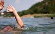 Үер, усны ослоос урьдчилан сэргийлэхийг анхааруулж байна
