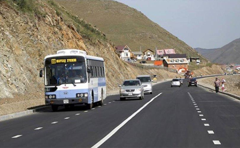 Зуслангийн болон шөнийн нийтийн тээврийн үйлчилгээг нэвтрүүллээ